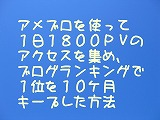 18009v.jpg